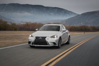 06-lexus-is-350-2014