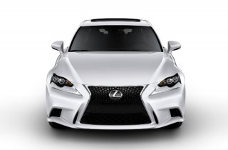 08-lexus-is-350-2014