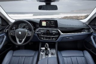 p90244227_highres_bmw-530e-iperformanc