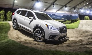 05-subaru-ascent-2019