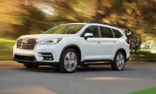 10-subaru-ascent-2019