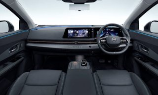 ariya-interior-image_-hands-off-drive-mode-view-1_revised-source