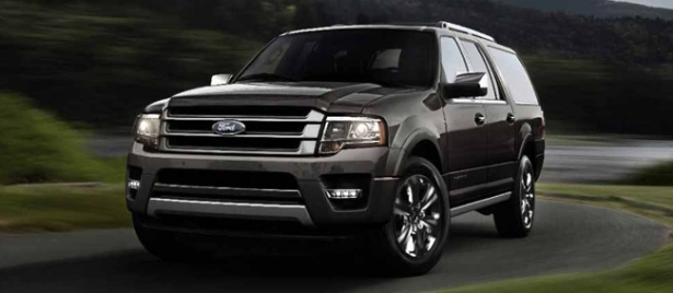 ford expedition 2015 moteur ecoboost technologies de pointe et nouvelle version platinum. Black Bedroom Furniture Sets. Home Design Ideas