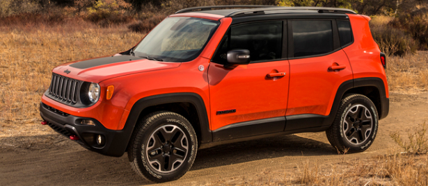 jeep renegade 2016 un tonka au sang italien guide auto. Black Bedroom Furniture Sets. Home Design Ideas
