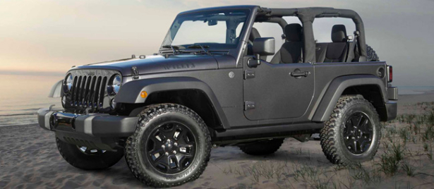 jeep wrangler 2014 sans compromis guide auto. Black Bedroom Furniture Sets. Home Design Ideas